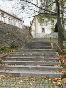 schody-tvrz