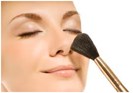 skola-liceni-alissa-beaute-kosmeticke-studio-kosmetika-zdar-nad-sazavou-1