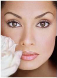 skola-liceni-alissa-beaute-kosmeticke-studio-kosmetika-zdar-nad-sazavou-2