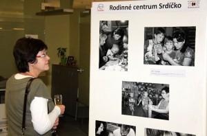 srdickove-deti-2011-zdar-nad-sazavou-2