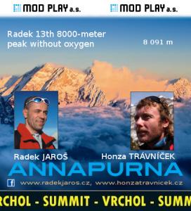 summit_annpurna-radek-jaros