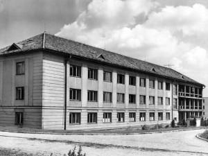 technicka-skola-archivni-foto1