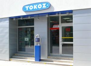 tokoz-podnikova-prodejna-zdar-nad-sazavou-1