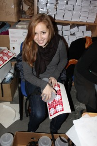 trikralova-sbirka-se-pripravuje-charita-2011