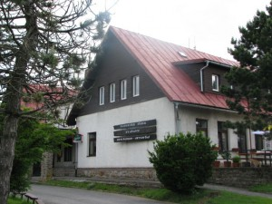 turisticka-chata-na-studnicich1-1