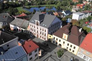 urad-radnice-muzeum-nove-mesto (1)