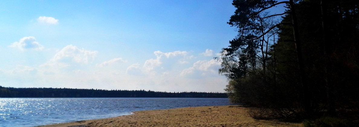 velke_darko_pláž