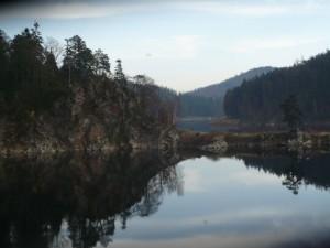 vodomil-virska-prehrada-z-vodohospodarske-stezky1