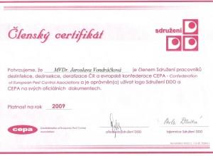 vondrackova-veterina-ddd-certifikat