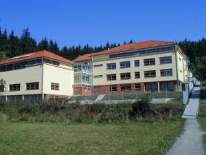 zakladni-skola-bobrova