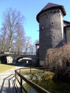 zamek-velke-mezirici-2 (1)