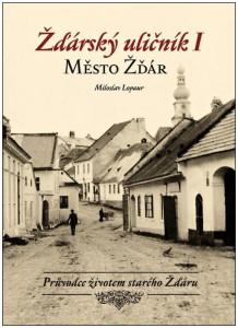 zdarsky-ulicnik-lopaur (1)