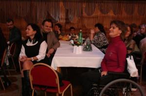 zdisibalek-2011-nove-mesto-na-morave